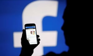 Some believe that Facebook has become too big to be regulated effectively.