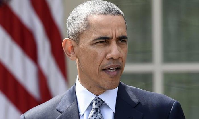 obama fights back