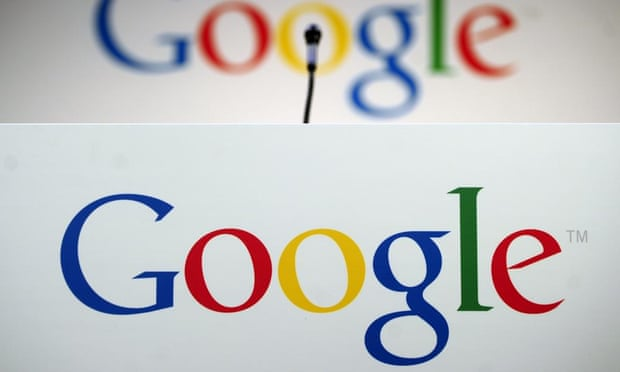 In particular, Google sounds the alarm over the FBI's desire to 'remotely' search computers that have concealed their location. Photograph: Emmanuel Dunand/AFP/Getty Images