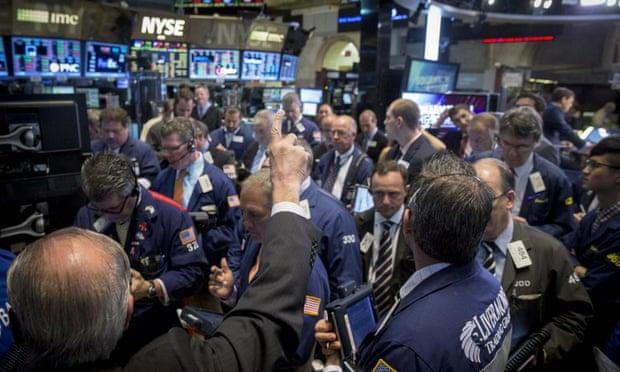 Global markets rattled over Greece debts as Osborne talks tough on EU in Brussels