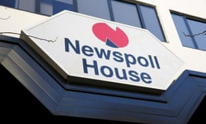 News Corp Australia's house pollster, Newspoll, is to close next month with the loss of 150 jobs.
