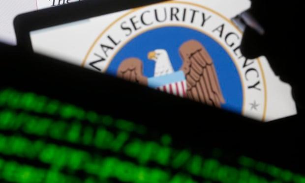 nsa hacking