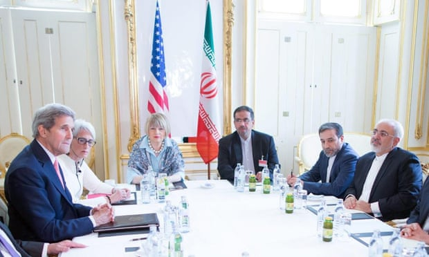 Иранские ядерные переговоры: участники сосредоточились на планах экспорта урана в качестве реакторного топлива