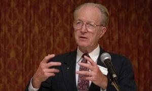 anti-abortion, John Willke