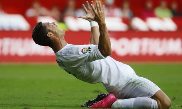 Video: Sporting Gijon vs Real Madrid