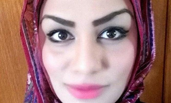 United Airlines Islamaphobia