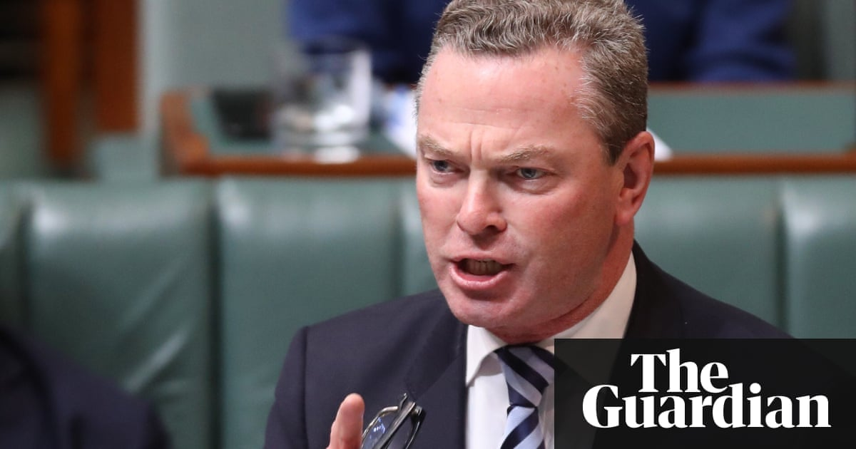 Gay marriage bill defeated australia