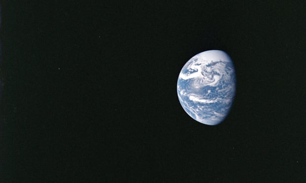 The world's population currently consumes the equivalent of 1.6 planets a year, according to analysis by the Global Footprint Network.