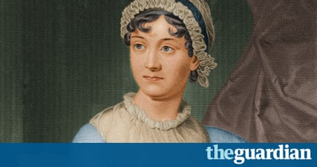 critical essay on emma by jane austen