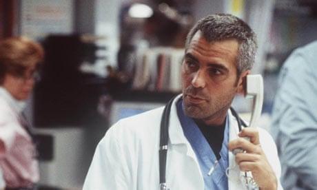 [Image: George-Clooney-in-ER-002.jpg]