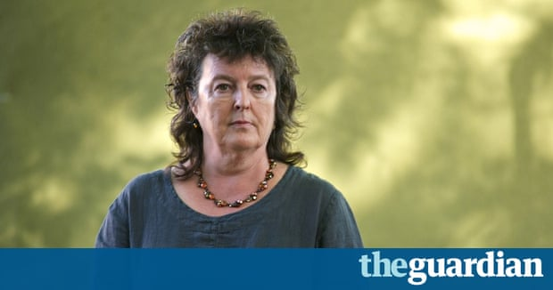 mrs midas carol ann duffy Mrs midas an in depth analysis o though mrs midas understands the value of gold to what extent is mrs beast typical of carol ann duffy.