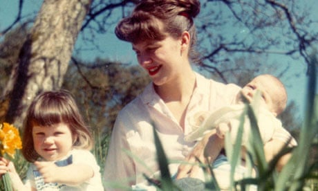 Sylvia Plath: reflections on her legacy
