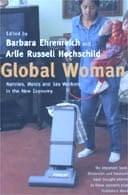 global woman essay