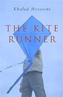 Redemption in the kite runner essay