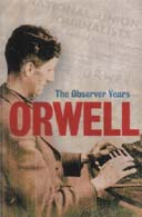 a critical review of 1984 a novel by george orwell
