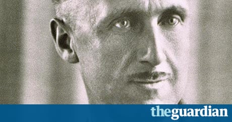 ahanging by george orwell commentary essay