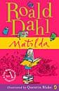 Essays on matilda by roald dahl