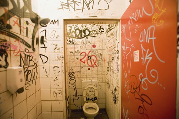 Toilet-graffiti-007.jpg