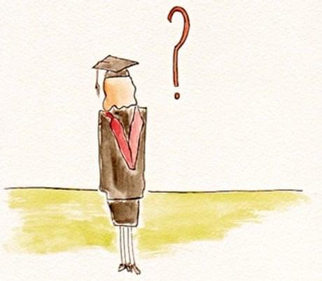 the-graduate-illustrated-001.jpg