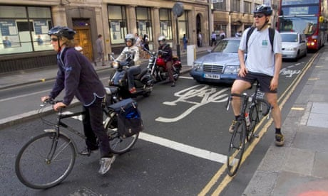 Bike-blog--Cyclists-stop--006.jpg