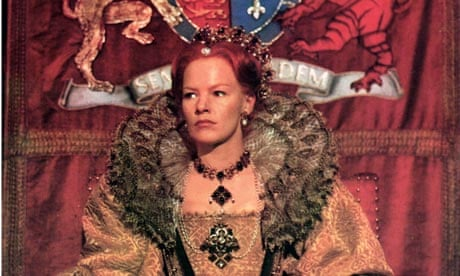 mary queen of scots essay A significant historical event that occurred was the imprisonment of mary, queen of scots, in england, after the 1569 york conference it was significant because it was the turning point in the relationship between two female monarchs, elizabeth i and mary, queen of scots.