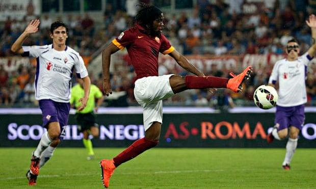 Gervinho-Roma-Cameroon-012.jpg