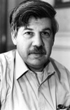 stephen gould essays Why then should darwinian fundamentalism be because of the excellence of his essays i find myself dissenting from something written by stephen jay gould.