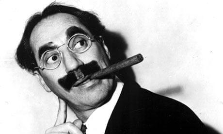 Fu Manchu Mustache Clip Art Groucho marx