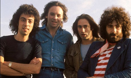 10CC Net Worth