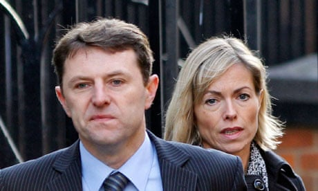 McCann tweets journalist told to reveal source  - Page 2 Gerry-and-Kate-McCann-wan-008