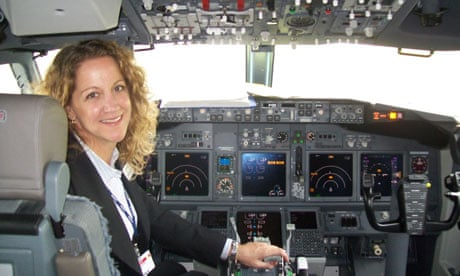 http://i.guim.co.uk/static/w-620/h--/q-95/sys-images/Guardian/About/General/2012/7/16/1342434948570/Christine-Walsh-aeroplane-008.jpg