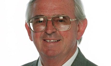 Harry Arnold salary