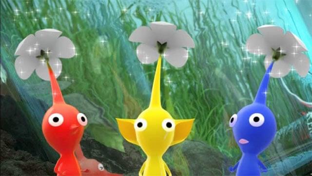 Mario creator Shigeru Miyamoto debuts animated film - video...