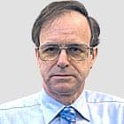 Michael Price - Dr_Michael_Price