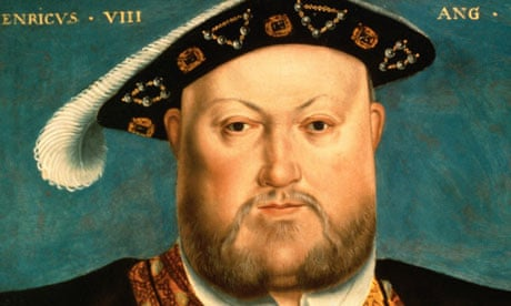 'king henry is the most influential On christmas day 1454, king henry regained his senses disaffected nobles who had grown in power during henry's reign, most importantly the earls of warwick and salisbury, took matters into their own hands.