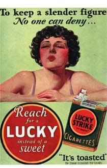 United Kingdom classic cigarettes online