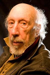 richard hamilton obituary art and design the guardian