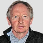 Alan Taylor - alan-taylor