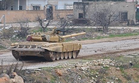 A-Syrian-forces-tank-movi-007.jpg