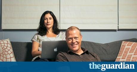 ted talks jewish online dating