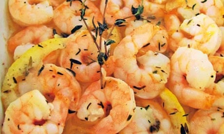 Pinterest-Roasted-lemon-garlic-herb-shrimp