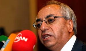 Abdelbasset Seida