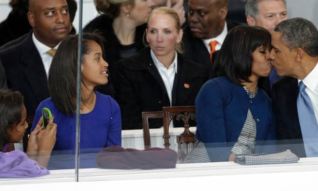 a description of the events that happen during an inauguration of a us president 45th president of the united states more than 200 foreign diplomats attended the event out of 500 total guests during his inauguration of donald trump.