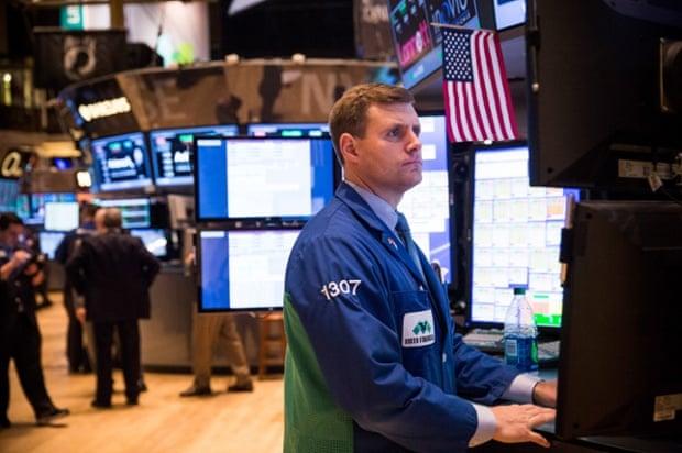 Dubai stock exchange trading hours