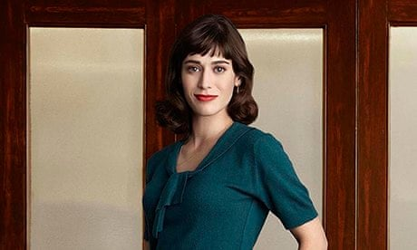 http://i.guim.co.uk/static/w-620/h--/q-95/sys-images/Guardian/Pix/pictures/2013/12/3/1386093464074/Lizzy-Caplan-as-Virginia--008.jpg