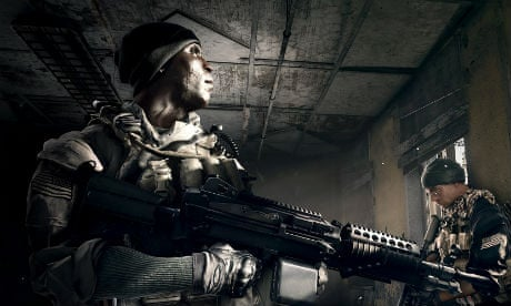 http://i.guim.co.uk/static/w-620/h--/q-95/sys-images/Guardian/Pix/pictures/2013/3/27/1364345878079/Battlefield_4_-_window.jpg