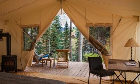 Ski Resorts in Denver Colorado Ski Resorts Near Denver