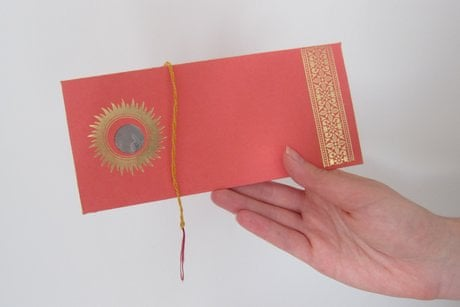 Indian Wedding Gift Envelopes Uk : Luis Suarez and Arsenal: why that extra pound could lead to a happy ...