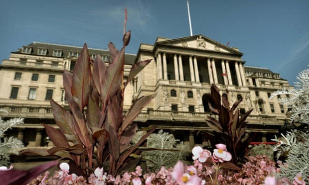 Bank of England's real time payment system is down D21fa71f-271f-42cc-ad28-b35d7556ca29-620x372