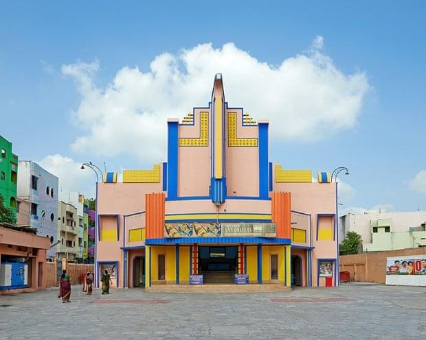 Annamalai (Madurai)